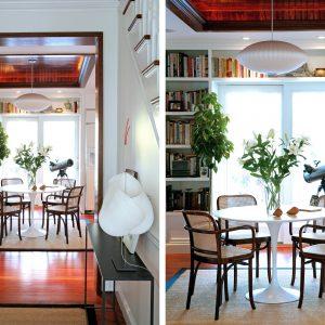 Orient Point_Paris K Design 07_ Entry