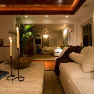 Orient Point_Paris K Design 10_Living Room