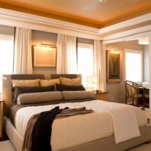Orient Point_Paris K Design 15_Master Bedroom