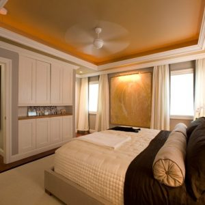 Orient Point_Paris K Design 16_Master Bedroom Bdrm