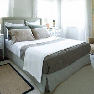 Orient Point_Paris K Design 19_Guest Bedroom 2