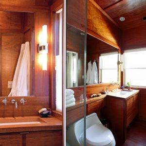 Orient Point_Paris K Design 21_Master  Bath1A