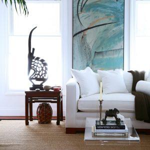Orient Point_Paris K Design 9_Sitting Room