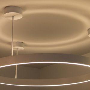 P-Circle 36-Pendant_Circle_LED