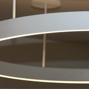 P-Circle 36b-Pendant_Circle_LED