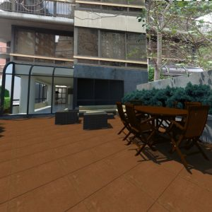 PATIO RENDERING 1