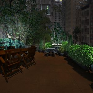 PATIO RENDERING 2_NIGHT