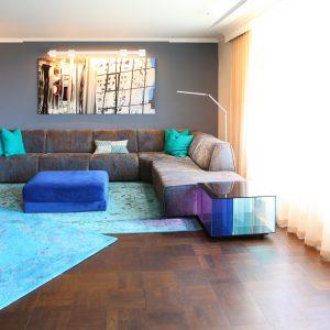 Riverdale Apartment_Paris K Design_1