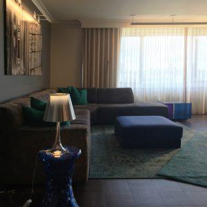Riverdale Apartment_Paris K Design_1A