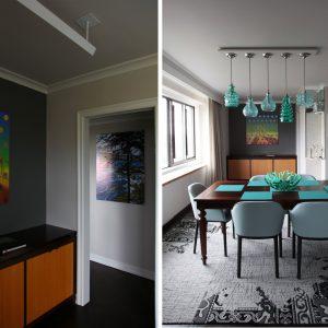 Riverdale Apartment_Paris K Design_2A
