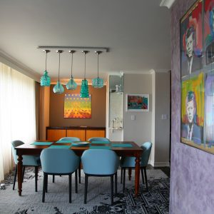 Riverdale Apartment_Paris K Design_2Aa