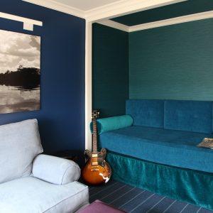 Riverdale Apartment_Paris K Design_5
