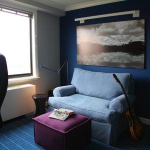 Riverdale Apartment_Paris K Design_6