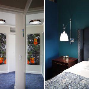 Riverdale Apartment_Paris K Design_8