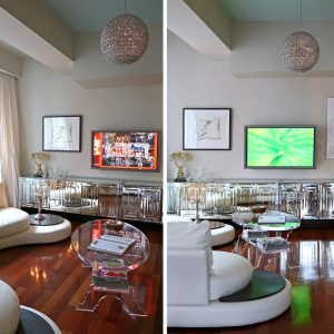 Upper East Side Duplex_Paris K Design_2