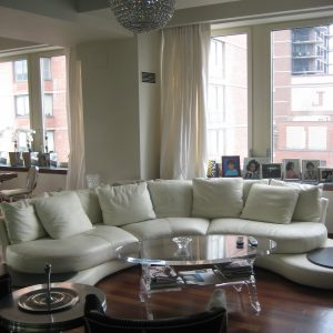 Upper East Side Duplex_Paris K Design_2a