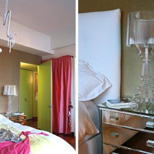 Upper East Side Duplex_Paris K Design_8