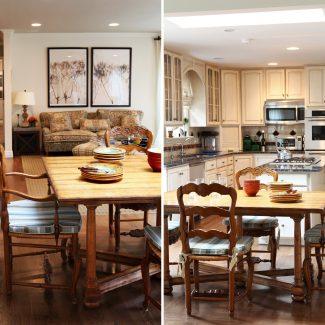 Westchester Residence_10_Paris K Design_Kitchen