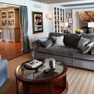 Westchester Residence_4_Paris K Design_Living Room