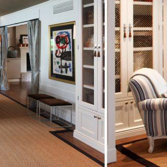 Westchester Residence_5_Paris K Design_Living Room