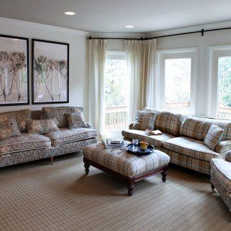 Westchester Residence_7_Paris K Design_Family Room