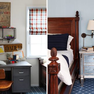 Westchester Residence_9_Paris K Design_Bedrooms