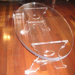 plexi1-Plexi-Table