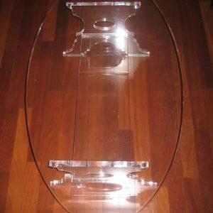 plexi2-Plexi-Table